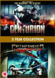 Centurion/ Pathfinder Double Pack [DVD]