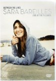 Sara Bareilles - Between the Lines: Live at the Fillmore  [2008] DVD