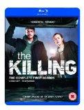 cheap the killing blu ray
