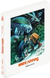 Silent Running [Masters of Cinema] (LTD Edition Steelbook) [Blu-ray]