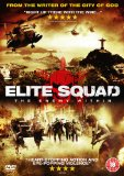Elite Squad : The Enemy Within [DVD]