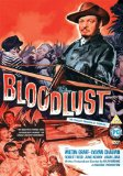 Bloodlust [DVD]