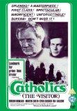 Catholics [DVD]