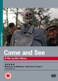 Come and See [DVD]