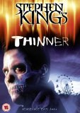 Stephen King's Thinner [DVD]