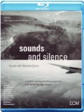 Sounds & Silence: Travels With Manfred Eiche [Blu-ray] [2011] [US Import]