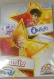 Annie / Oliver! Deluxe Box set [DVD]