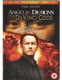 The Da Vinci Code/ Angels and Demons Double Pack [DVD]