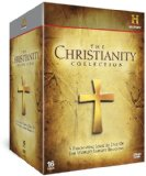 The Christianity Collection [DVD]