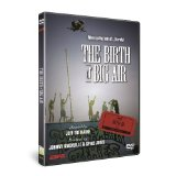 ESPN 30 for 30 The Birth of big air [DVD]