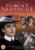 Florence Nightingale [DVD] [1985]