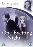 One Exciting Night [DVD] [1944]