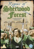 Rogues Of Sherwood Forest [1950]