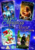 A Magical Movie Collection [DVD]