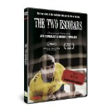 ESPN 30 for 30 The two escobars [DVD]