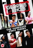 Geordie Shore - Season 1 [DVD]