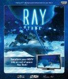 Plasma Art - Ray Tank [Blu-ray]