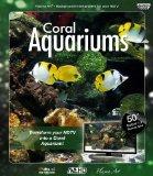 Plasma Art - Coral Aquariums [Blu-ray]