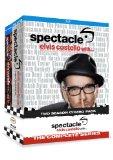 Spectacle: Season 1 & 2 Box Set [Blu-ray] [2011] [US Import]