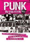 Various Artists -Punk Revolution Nyc [DVD]