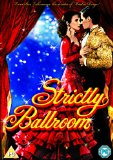 Strictly Ballroom [DVD]