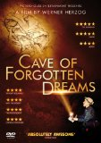 Cave Of Forgotten Dreams [DVD]