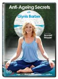 Anti-Ageing Secrets With Glynis Barber [DVD]