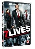 7 Lives [DVD]