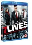7 Lives [Blu-ray]