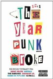 1991: The Year Punk Broke [DVD] [2011]