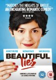 Beautiful Lies [DVD]