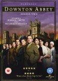 Downton Abbey - Series 2 [DVD]