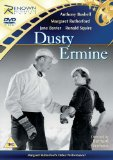 Dusty Ermine [DVD]