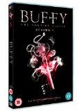 Buffy the Vampire Slayer - Season 5 (New Packaging) [DVD]