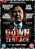 Down Terrace [DVD]