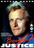 Beyond Justice [DVD]