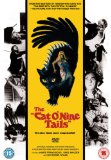 The Cat O Nine Tails [DVD]