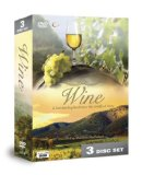 Wine Triple Pack [DVD]
