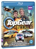 Top Gear at the Movies [Blu-ray][Region Free]