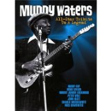 Buddy Guy,Koko Taylor, Keb Mo/All Star Tribute To A Legend [DVD]