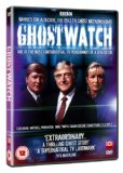 Ghostwatch [DVD]