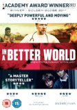 In a Better World [DVD]