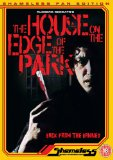 House On The Edge Of The Park [DVD]