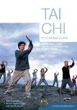 Tai Chi with Angus Clark [DVD]