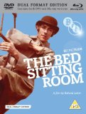 The Bed Sitting Room (DVD + Blu-ray)