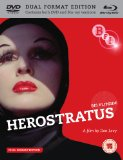 Herostratus (DVD + Blu-ray)