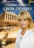 Joanna Lumley's Greek Odyssey [DVD]