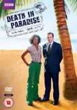 Death in Paradise - Series 1 [DVD]