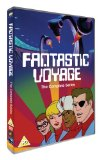 Fantastic Voyage - The Complete Series [DVD]