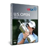The US Open 2011 [DVD]